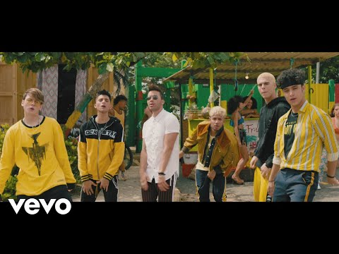 CNCO-Prince-Royce-Llegaste-Tu-video.jpg