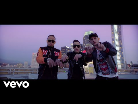 Chris-Jeday-Ozuna-Brytiago-Bipolar-video.jpg
