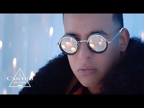 Daddy-Yankee-Hielo-video.jpg