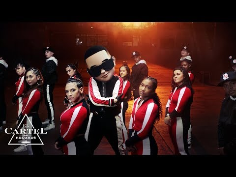 Daddy-Yankee-Snow-Con-Calma-video.jpg
