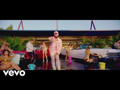 Farruko-Coolant-video.jpg