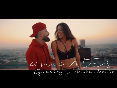 Greeicy-Mike-Bahia-Amantes-video.jpg