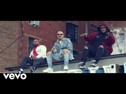 J-Balvin-Zion--Lennox---No-Es-Justo-video.jpg