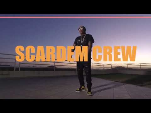 Japanese-Ganster-Fulop-Scardem-Crew-video-oficial.jpg