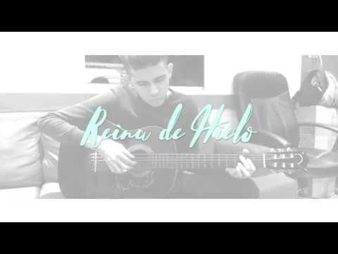 Ochy-Reina-De-Hielo-Acoustic-video.jpg