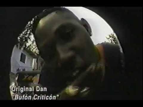 Original -Dan-Bufon-Criticon-video-retro.jpg