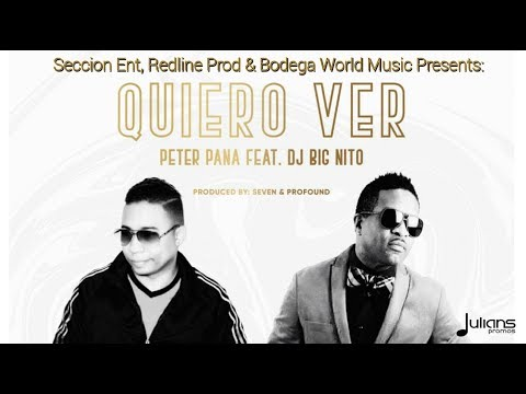 Peter-Pana-ft-DJ-Big-Nito---Quiero-Ver-2019-Soca-video.jpg