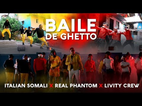Real-Phantom-Italian-Somali-Baile-del-ghetto-video.jpg