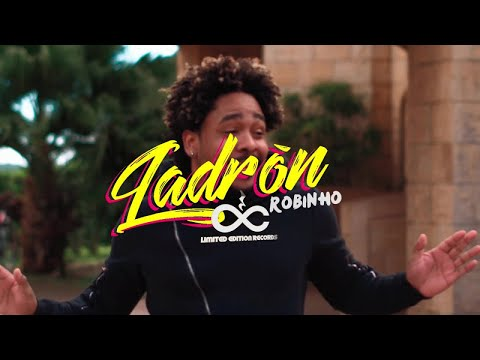 Robinho-Ladron-video.jpg