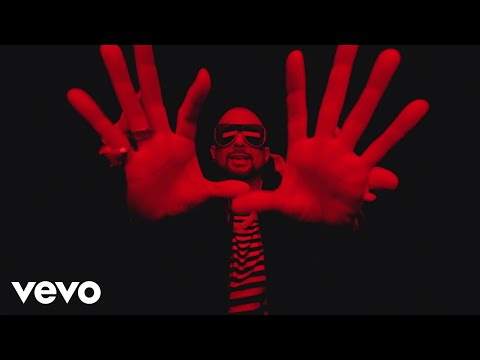 Sean-Paul-Major-Lazer-Tip-Pon-It-video.jpg