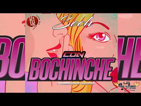 Sech-Con-Bochinche-audio.jpg