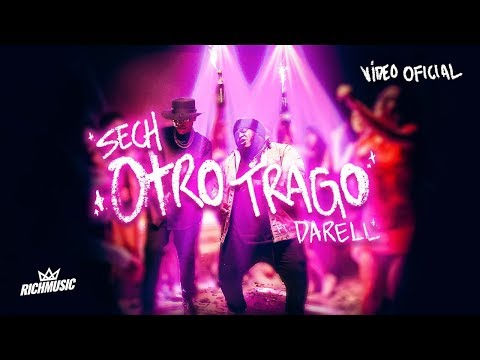 Sech-ft-Darell-Otro-Trago-video.jpg